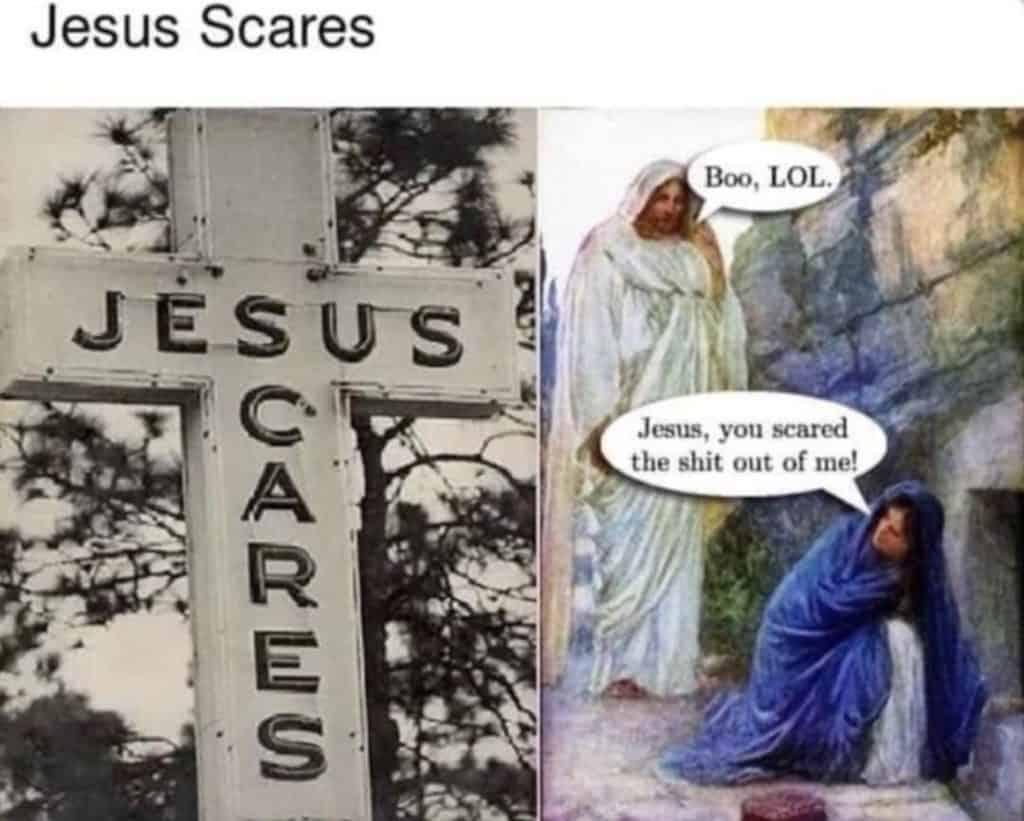 Funny Memes Hilarious Sarcasm 21