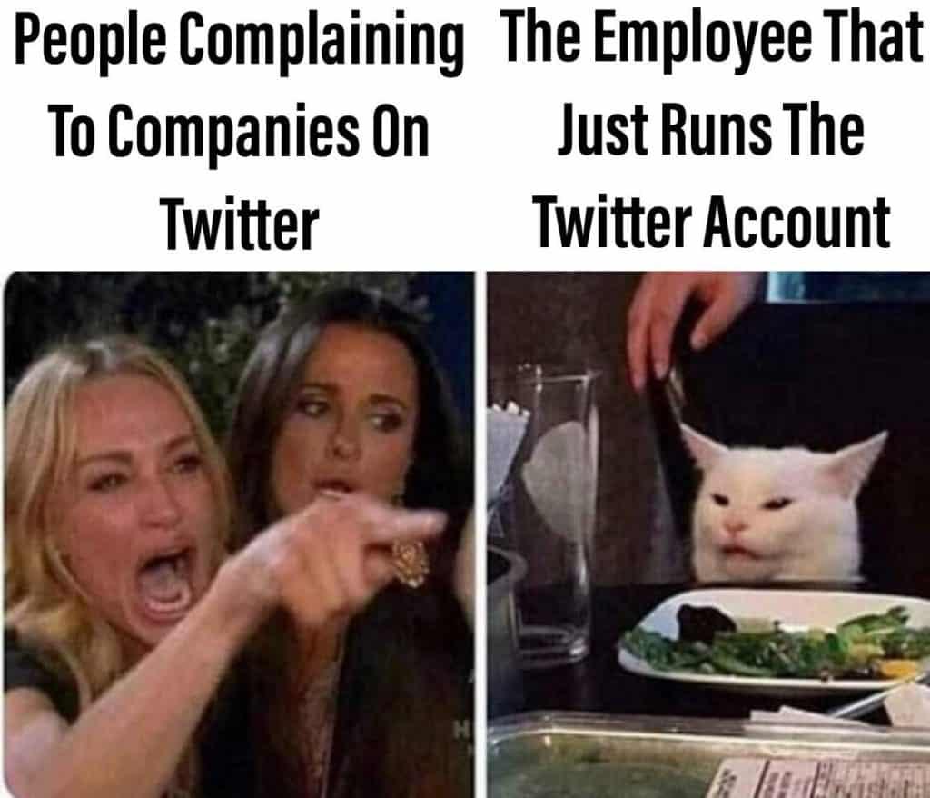 Funny Memes Hilarious Sarcasm 8