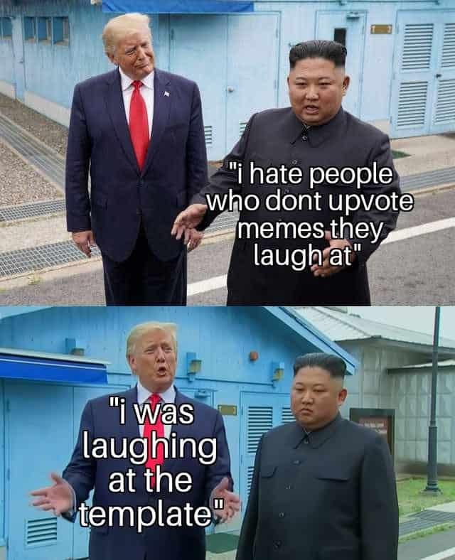 Funny Memes Hilarious Sarcasm 9