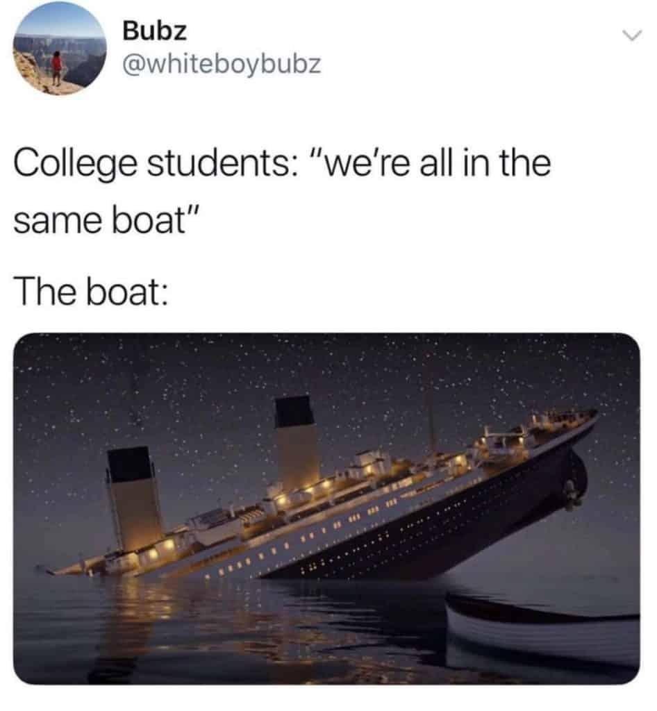 Funny Memes so Hilarious Puns 1
