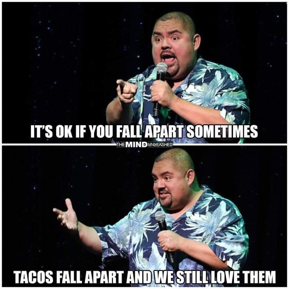 Funny Memes so Hilarious Puns 13