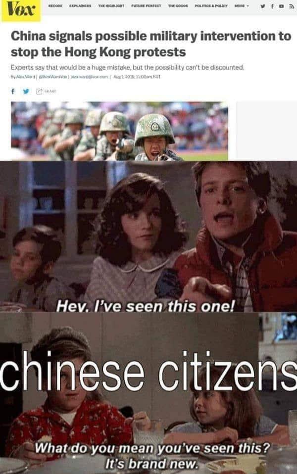 23 Funny Memes Humor Awkward Moments 3