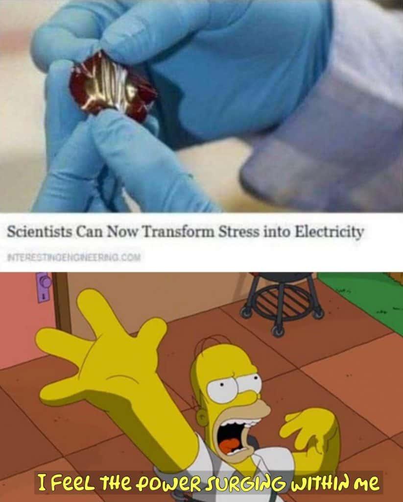 23 Funny Memes Humor Awkward Moments 4