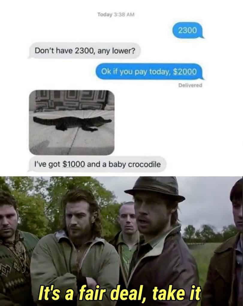 23 Funny Memes Humor Awkward Moments 6
