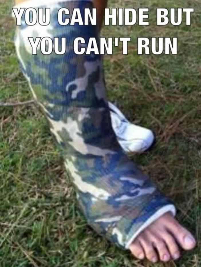 23 Funny Memes Humorous Laughing 3