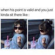 24 Funny Comebacks Memes Hilarious 3