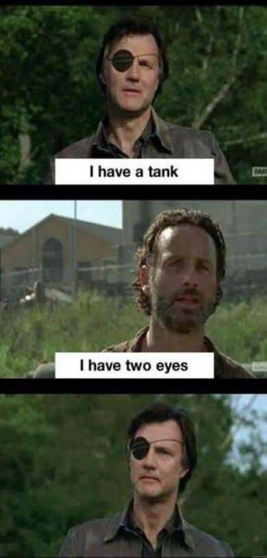 24 Funny Comebacks Memes Hilarious 9