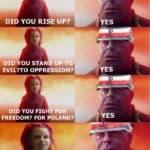 25 Funny History Memes America 13