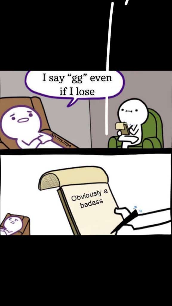 25 Funny Memes Humor Awkward Moments 11