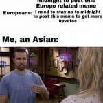 25 Funny Memes Humor Awkward Moments 21
