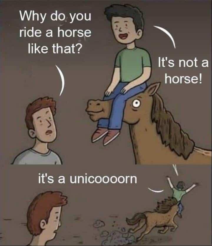 25 Funny Memes Sarcastic Humor 16