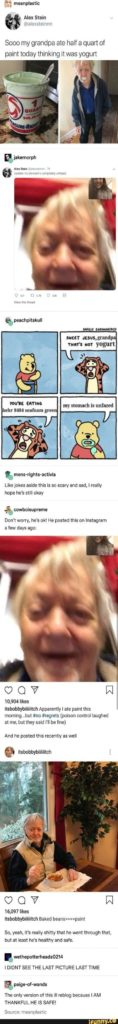 27 Funny Comebacks Memes Life 10
