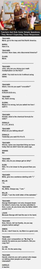 27 Funny Comebacks Memes Life 21