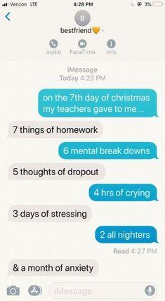27 Funny Comebacks Memes Life 27