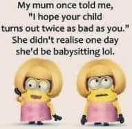 27 Funny Comebacks Memes Life 4