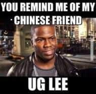 27 Funny Comebacks Memes Life 8