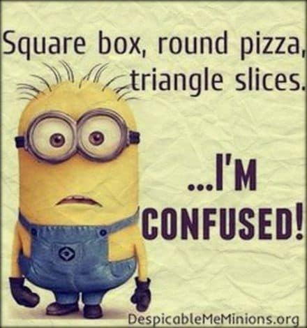 27 Funny Comebacks Memes Sarcasm 11
