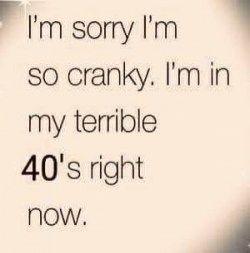 27 Funny Comebacks Memes Sarcasm 12