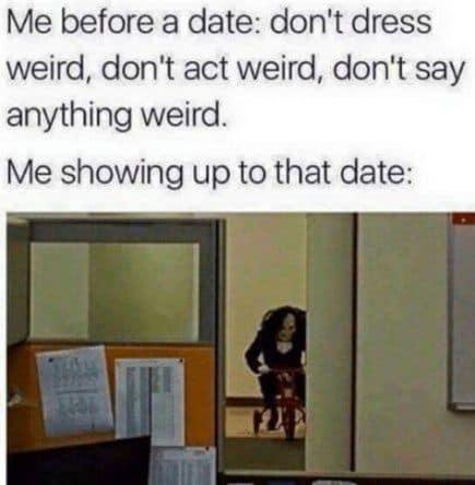 27 Funny Comebacks Memes Sarcasm 5