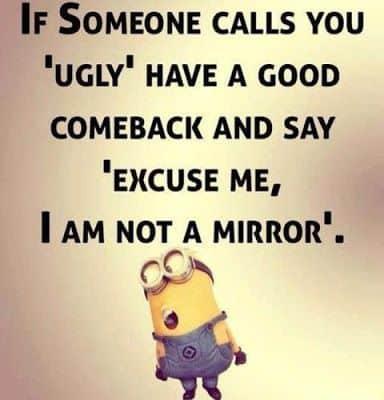 33 Funny Comeback Memes 10