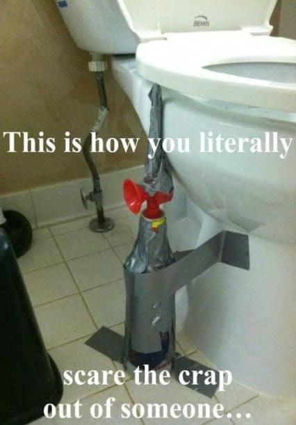 36 Funny Comebacks Memes Laughing 10
