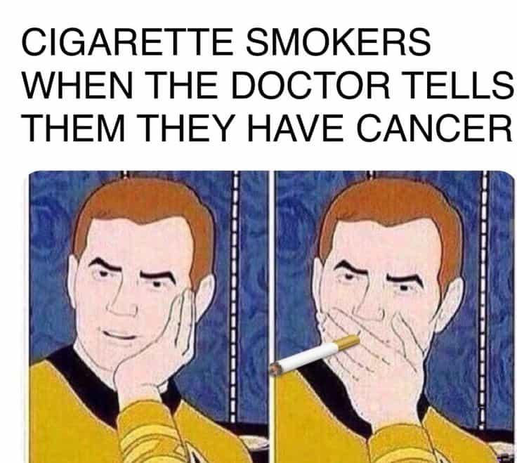 36 Funny Comebacks Memes Laughing 16