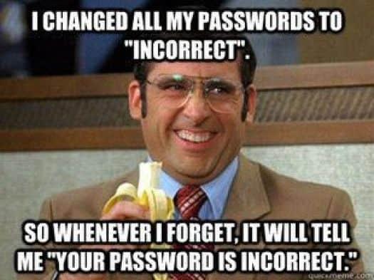 36 Funny Comebacks Memes Laughing 21