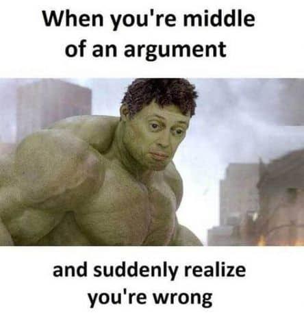 36 Funny Comebacks Memes Laughing 27