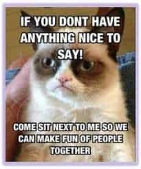 36 Funny Comebacks Memes Laughing 5