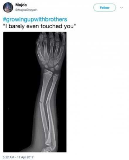 36 Funny Comebacks Memes Laughing 6
