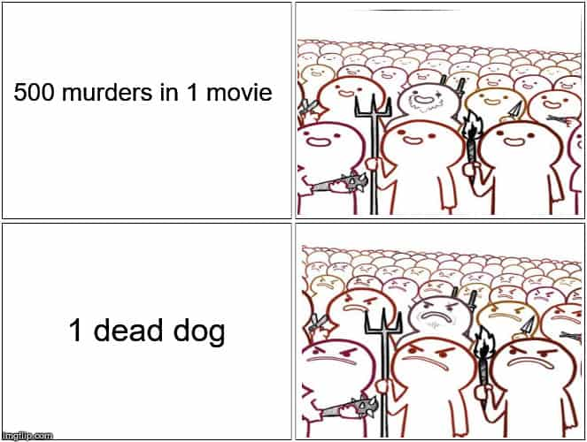 52 Funny Memes Humor Real Life Lmfao 15