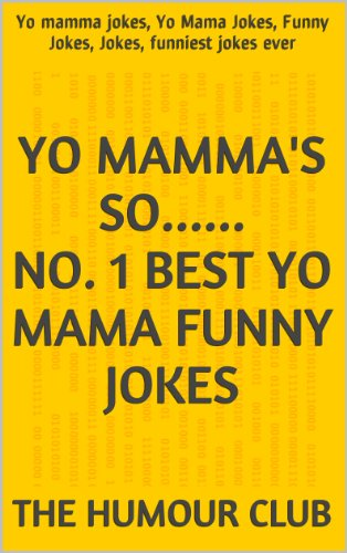 20 Jokes Cant Stop Laughing Funny 14