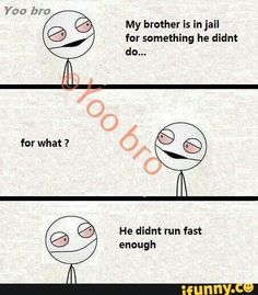 20 Jokes Cant Stop Laughing Puns 8
