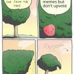 22 Hilarious Memes Clean 16