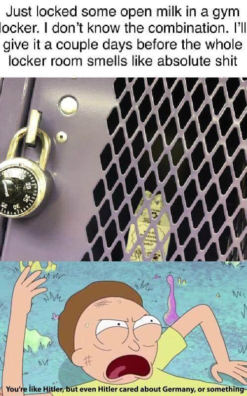 22 Hilarious Memes Clean 2