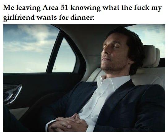 22 Hilarious Memes Clean 3