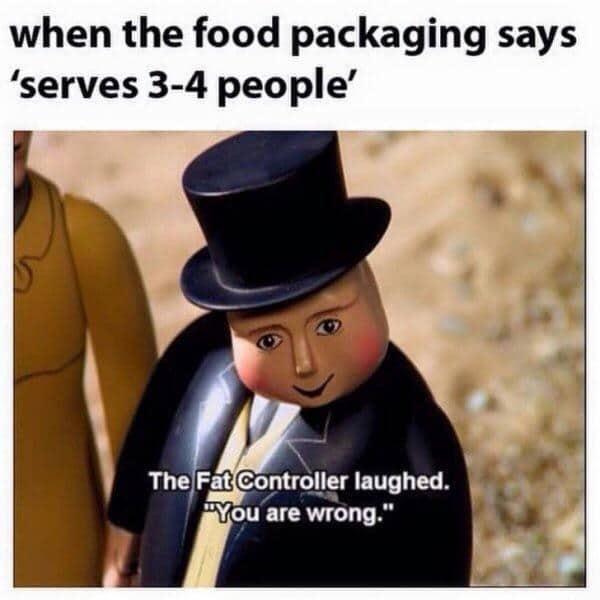 23 Hilarious Memes Humor 18