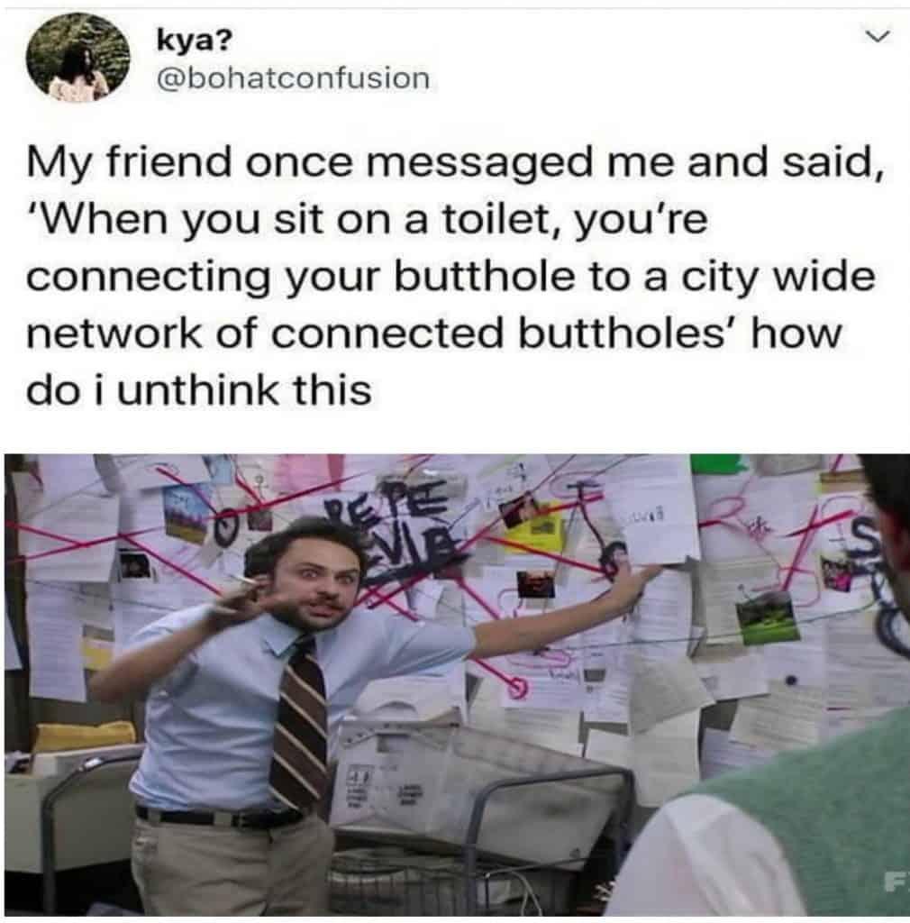23 Hilarious Memes Humor 19
