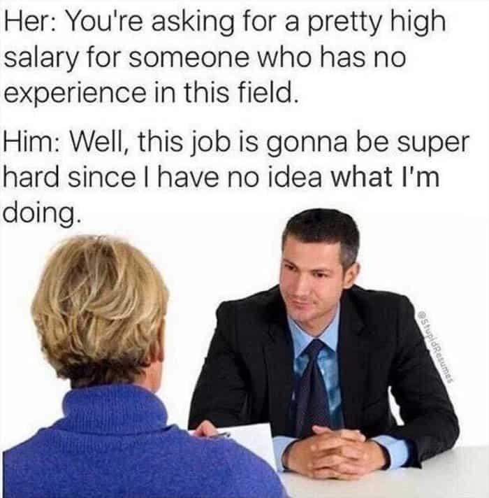 24 Funny Memes Humor Real Life Sad 12