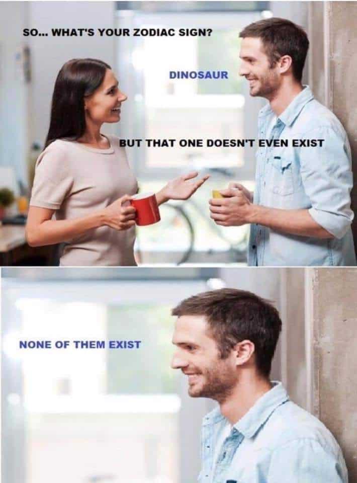 24 Funny Memes Humor Real Life Sad 13