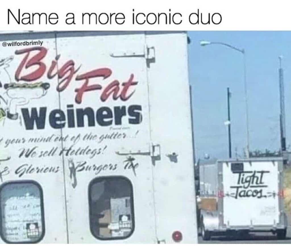 24 Hilarious Memes Drunk Laughing 17