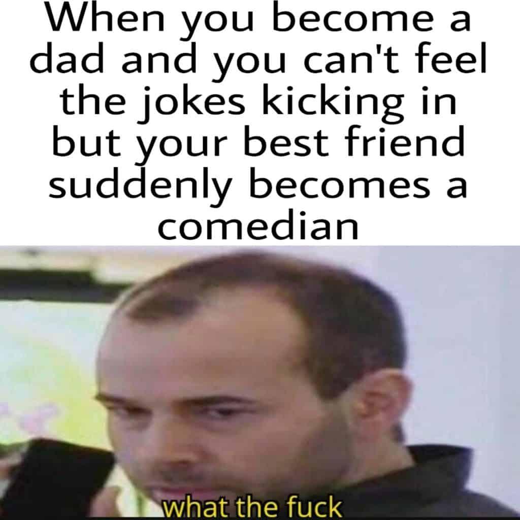 24 Hilarious Memes Drunk Laughing 6