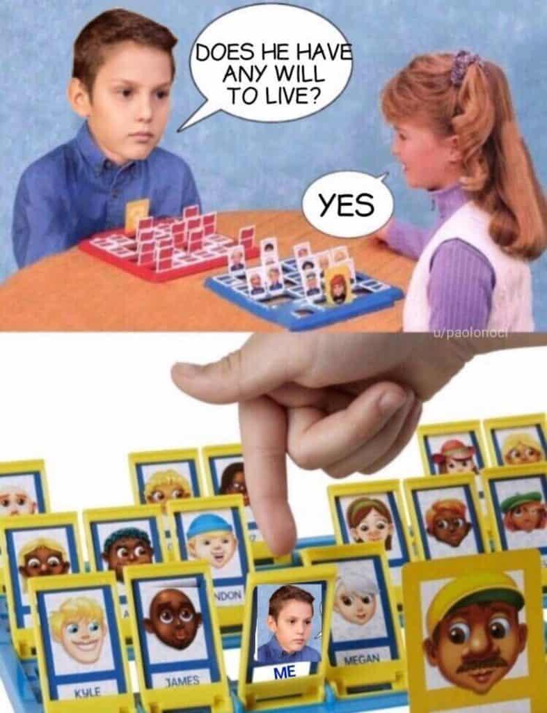 25 Funny Memes Humor Real Life Schools 21