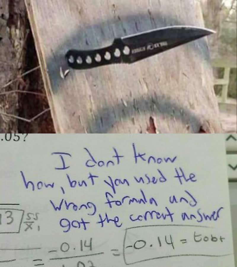 20 Funny memes lol 6