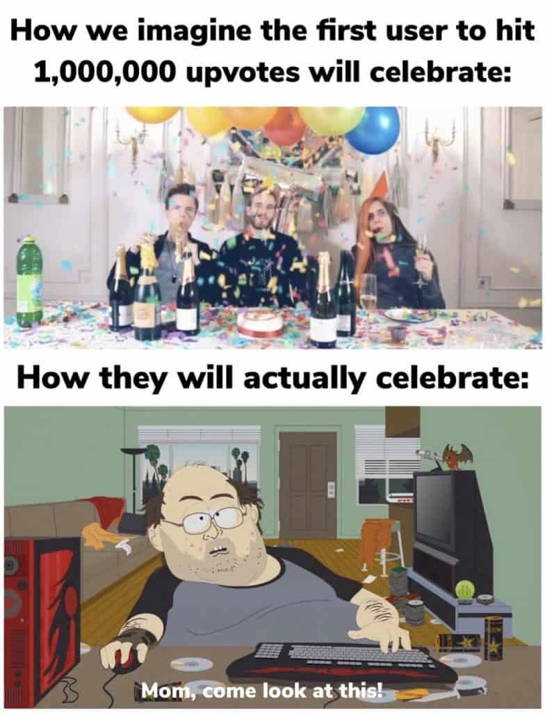 20 Memes Humor Hilarious God 10