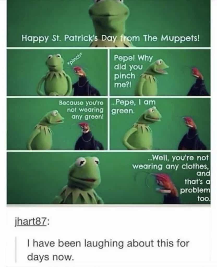 20 Memes Humor Hilarious God 9