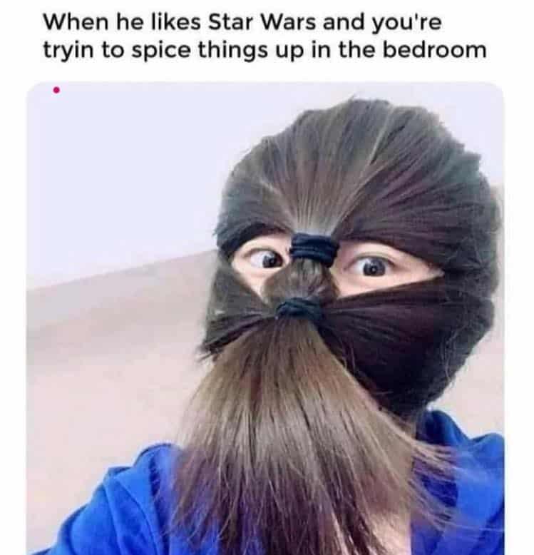 21 Memes Hilarious Humor Laughing 10