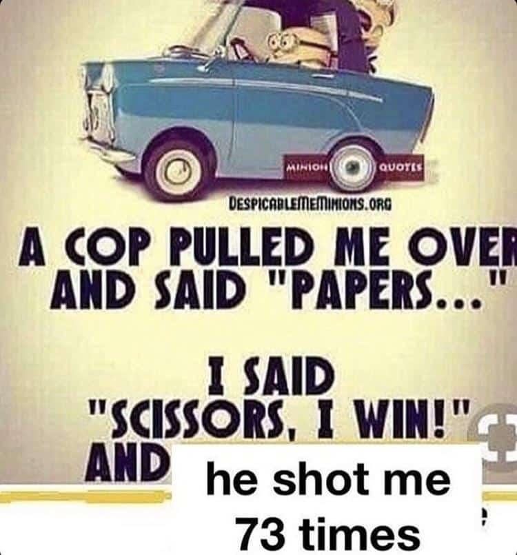 21 Memes Hilarious Humor Laughing 14