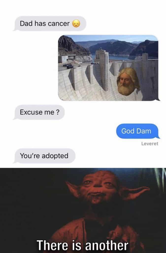 22 Clean Memes Humor Hilarious 11