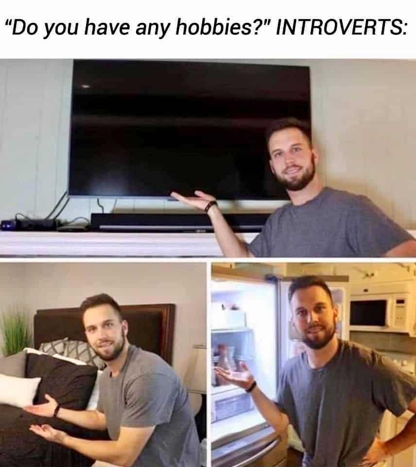22 Clean Memes Humor Hilarious 4